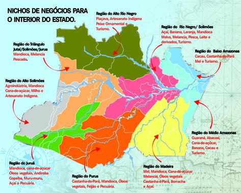 Nichos-negocios-interior-Amazonas_ACRIMA20130907_0070_15