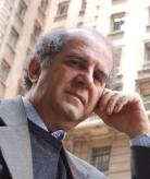 RobertoPompeudeToledo