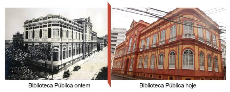 biblioteca_municipal