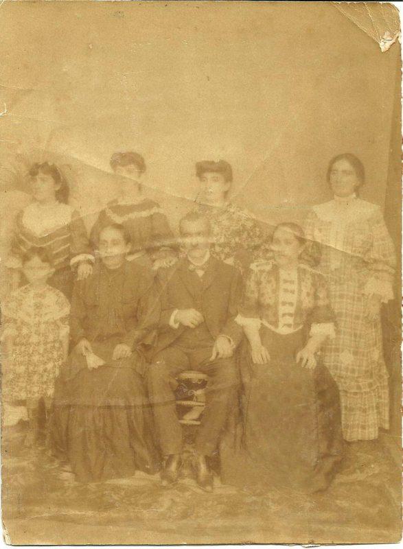 familia-vovo-lago-foto-de-1908